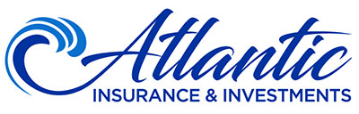 Atlantic Insurance and Investments