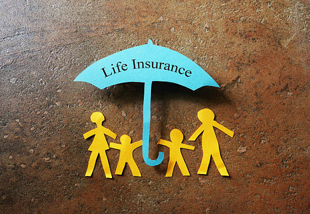 September Is Life Insurance Awareness Month